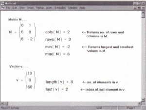 Figure 10-10: