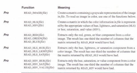 定性分析与定量分析的关系【理论物理吧】_百度贴吧