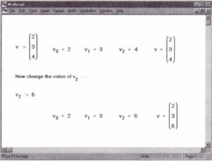 Figure 10-2: