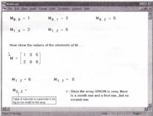 Figure 10-4: