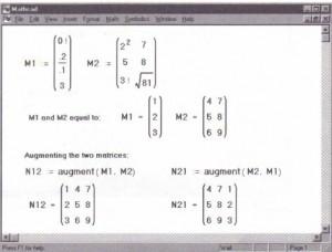 Figure 10-8: