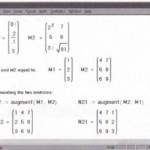 Limits on array sizes