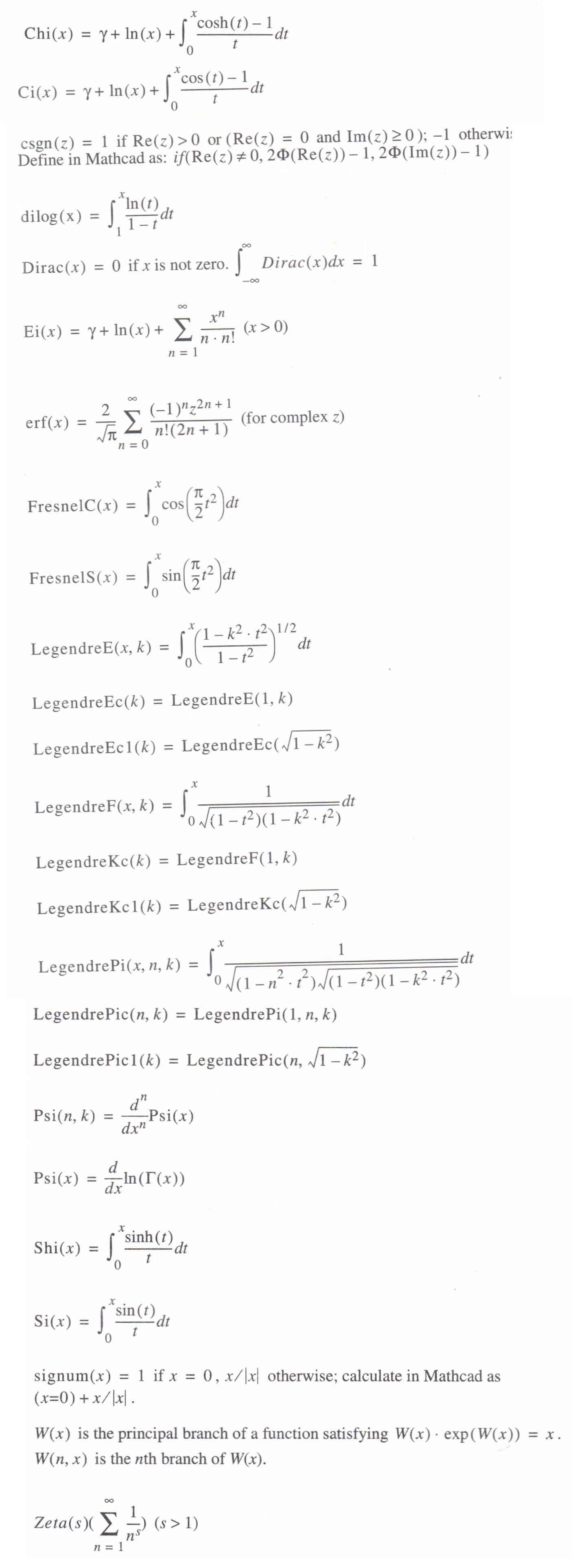 free методические указания к выполнению контрольной работы 1 раздел механика по дисциплине физика для направления 350306 агроинженерия профиль технический сервис в агропромышленном