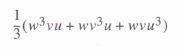 Symbolic optimization