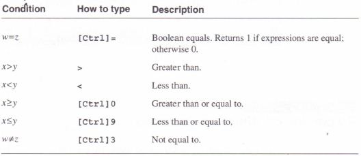 Education The Difference Between High School Custom Essays. Printables Piecewise Word Problems Worksheet With Answers Section Functions Vocabulary Absolute Value Function A. Worksheet. Piecewise Functions Word Problems Worksheet With Answers At Mspartners.co